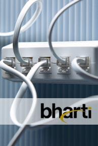 Bharti-sparks-2
