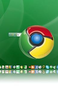 Google-new-2