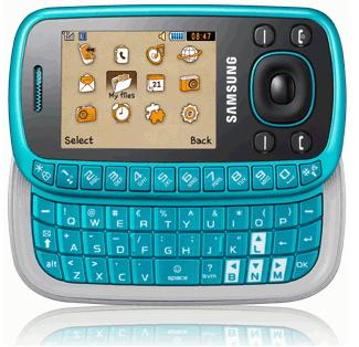 106998_samsung-b3310-corby-mate-india