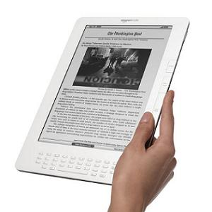 amazon-kindle-dx-ebook-reader