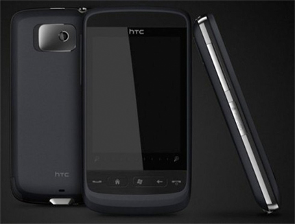 htc-touch2-phone