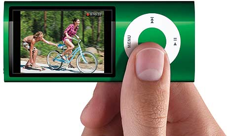 iPod-nano-001