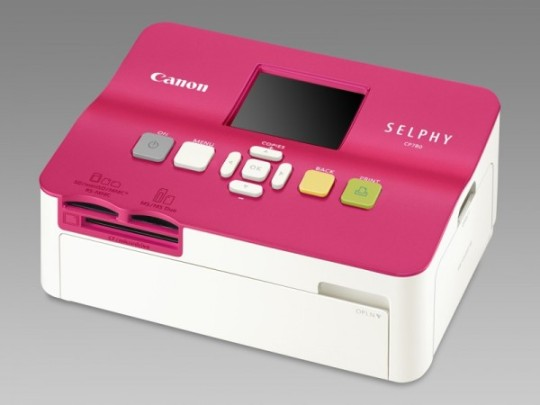 selph2-600x450