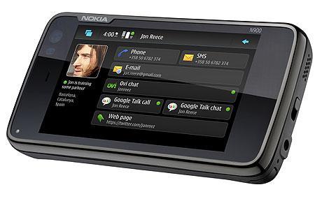 Nokia_N900_1516619c