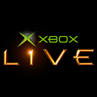 xbox-live-og-content1