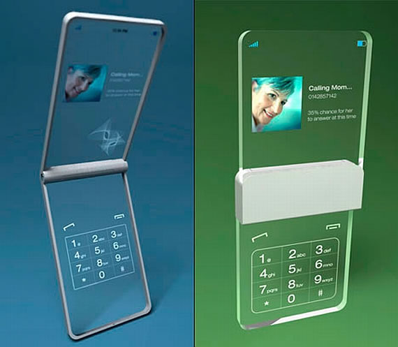 future of mobile phones Future links mobile :  mobile phones contact we buy and sell mobile phones repair and unlock mobiles on site screen repair for most mobiles full range of latest mobile accessories batteries, cases, chargers data cables,bluetooth,handsfree screen protectors and much more laptop repair laptop chargers and accessories.